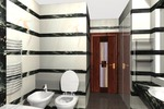 12. Квартира для Руслана - ванная