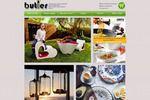 "Интернет-магазин ""Butler Home"""