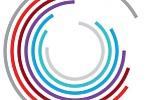 Анимированная иконка-логотип