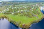 Коттеджный поселок в Ярославле2