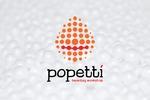 Popetti