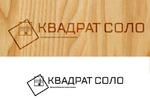 Логотип для музыкальной студии