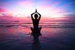 Озвучивание медитации