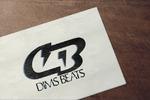 dims beats музыка