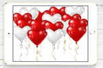 Изображения товаров для интернет-магазина воздушных шаров