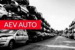 AEV-auto