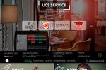 UCS Service