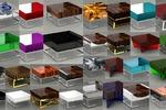 Более 1000 комбинаций столов по эскизам заказчика
