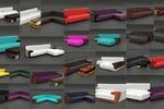 Более 1000 комбинаций диванов по эскизам заказчика