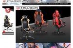 Магазин Ultra-Seats