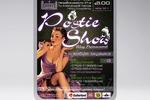 Postie show