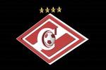 3Д логотип СПАРТАКА