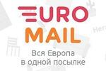 Euromail - ведение и продвижение соцсетей
