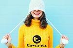 Tecna beauty pro - ведение соцсетей салона красоты