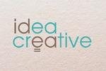 Idea creativ (веб разработка)