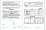 Договор подряда с гарантиями для подрядчика