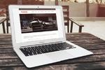"""Создание сайта под ключ для компании """"CarStar"""""""