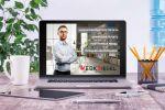 Презентация для рекламного аггентства