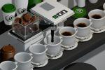 Концепт летающего авто для RG ENGINE