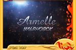 ПРОМО ТИЗЕР для  «ARMELLE SIMBIRSK»
