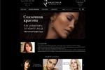 Салон красоты Анастасия в Нью-Йорке