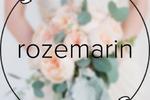 Студия флористики Розмарин - ведение Инстаграм