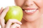 """Лечение зубов в """"ВизитСтома"""""""