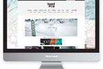 Менеджмент проектов shopboard.ru