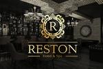 Отель Reston