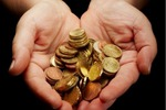 С 1 июля получать микрокредиты станет сложнее