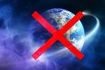 КАК УНИЧТОЖИТЬ ЗЕМЛЮ?
