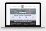 Корпоративный сайт агентства Mapprint.ru