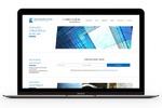 Корпоративный сайт для Зеркальной Мастерской
