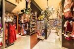 Магазин карнавальных товаров