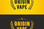 "магазин электронных сигарет ""Origin Vape"""