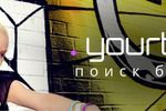 Yourticket