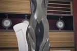 Relations (статуэтка 3D печать  )