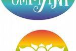 Центр Йоги и самопознания