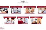 Презентация для Клиники Современной Медицины