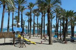 Кадис. Города Испании