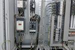 Автоматизация технологических и производственных процессов