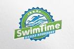 Лого SwimTeam