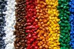 Анализ рынка поставок сырья для производства спанбонда