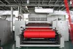 Анализ рынка оборудования для производства спанбонда