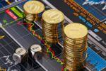 Сценарный прогноз рынка