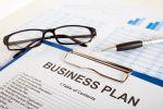 Бизнес-планирование