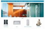 Интернет-магазин ВushСabina24