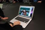 Ноутбук MacBook Air 13.3