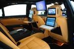 Мультимедийные системы для авто