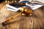 Услуги адвоката по трудовым спорам